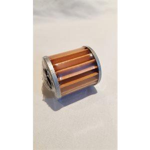 Filtre à l'huile DF4 / 6A