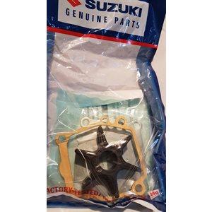 Ens. de réparation de la pompe à l'eau,Suzuki