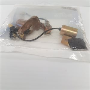 Ignition kit, Volvo 4-Cyl. Sierra